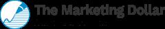 The Marketing Dollar